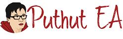 Puthut EA